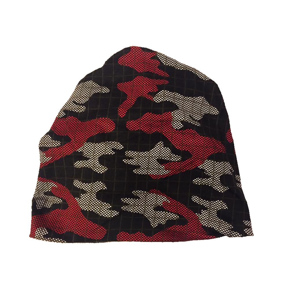 Multi-functional Headwear Buff – Mawjod 72e05bd554f