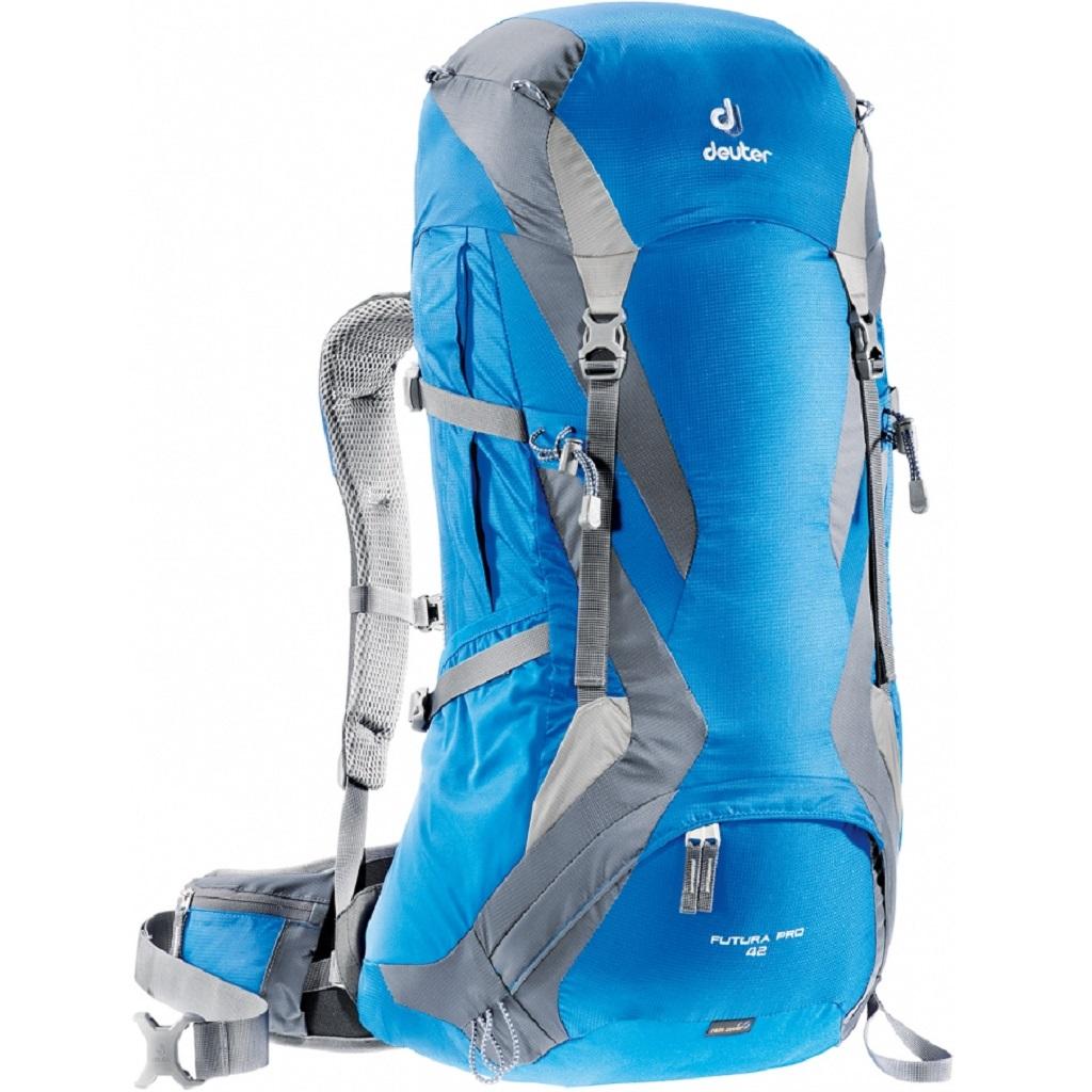geringster Preis speziell für Schuh das Neueste Deuter - FUTURA 32 Hiking Backpack