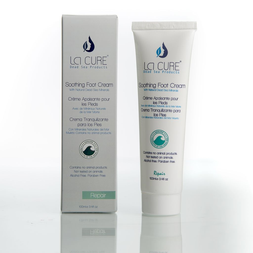 Ivermectin topical cream for humans