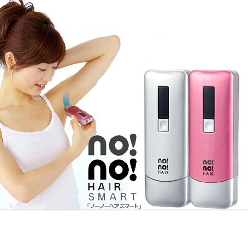 Hair Removal Machine NO! NO!