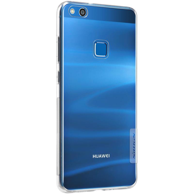 Huawei P10 Lite – Mawjod